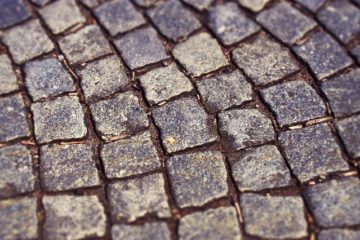 cobblestones-3383004_640