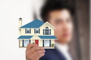 house-3963987_640