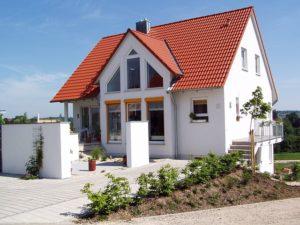 house-66627_640