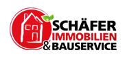 Schäfer Immobilien